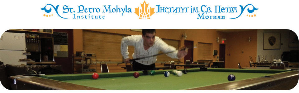 Mohyla Institute